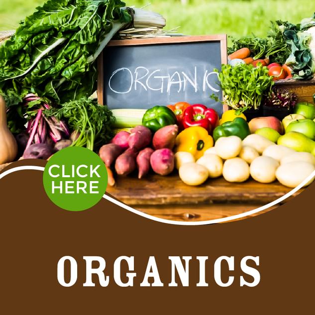 Meade Farm Organics