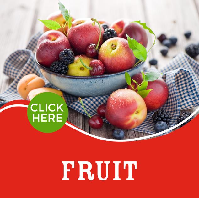 Meade Farm Fruit