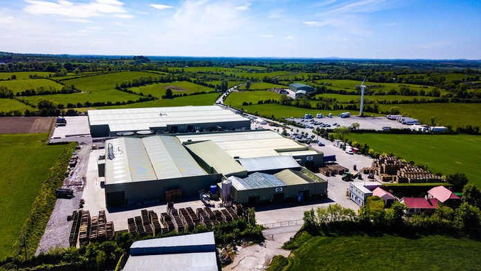 Meade Farm Facilities 5