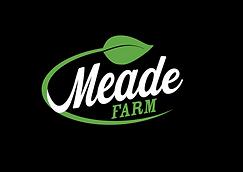MEADE-FARM.png