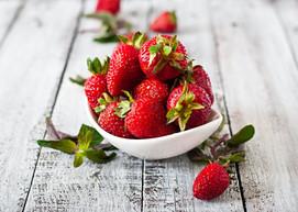 Fruit-2.jpg