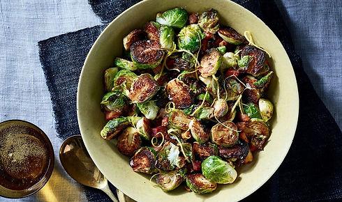 Kale & Brussel Sprout Salad.jpg