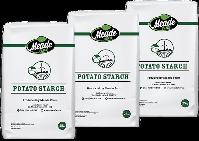 25kg Meade Starch Bag.png