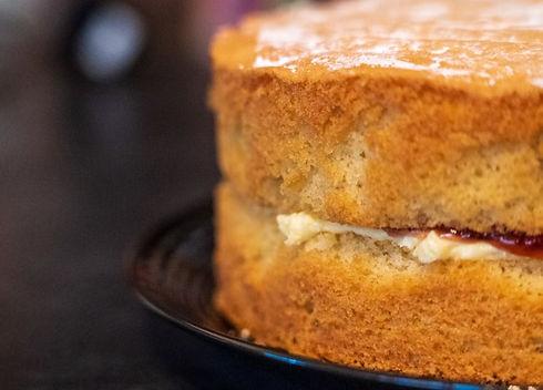 Starch Sponge Cake.JPG