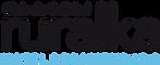 Logo Ruralka.png