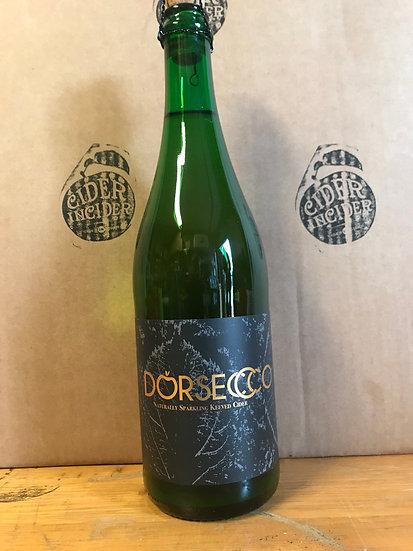 Cranbourne Chase 'Dorsecco' 5.4%