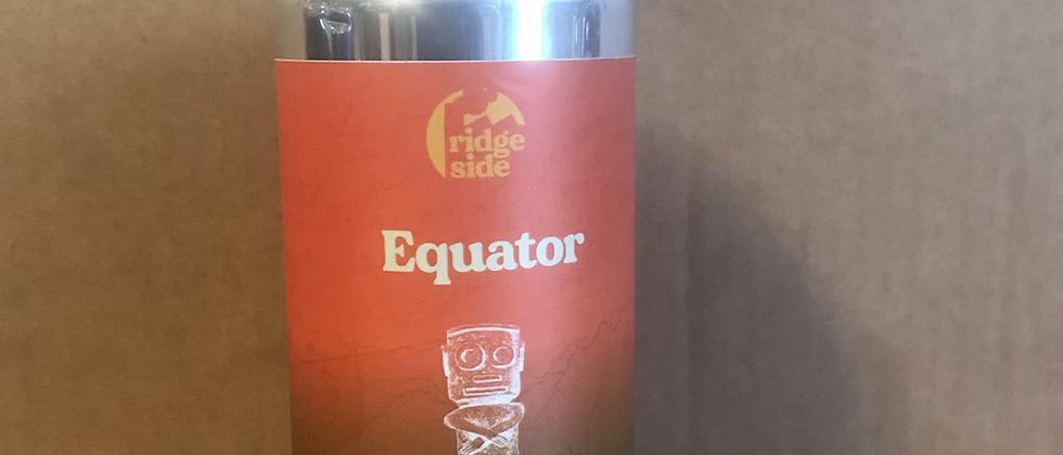Ridgeside Equator 5.6%