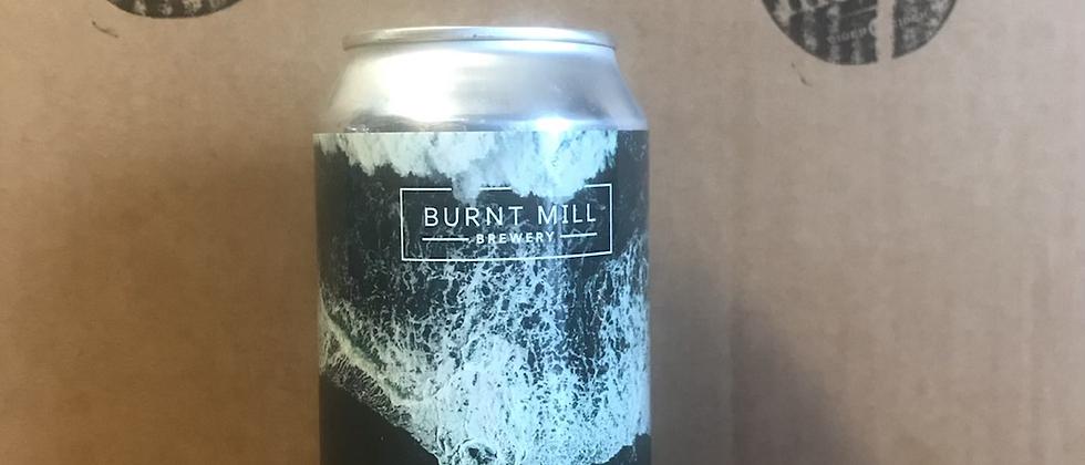 Burnt Mill Cascadian Rhythm 6.4%