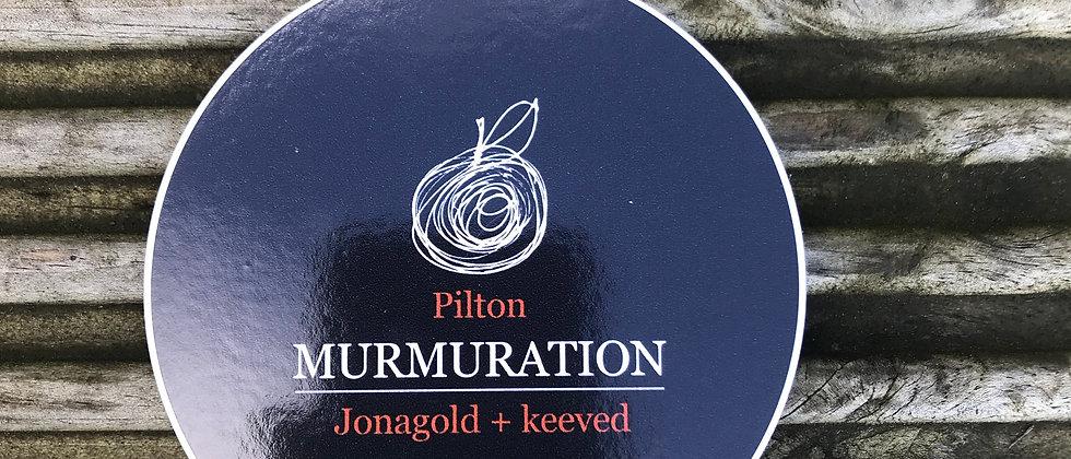 Pilton Mumeration 5%