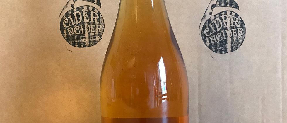 Oliver's Vintage Fine Cider 7.4%