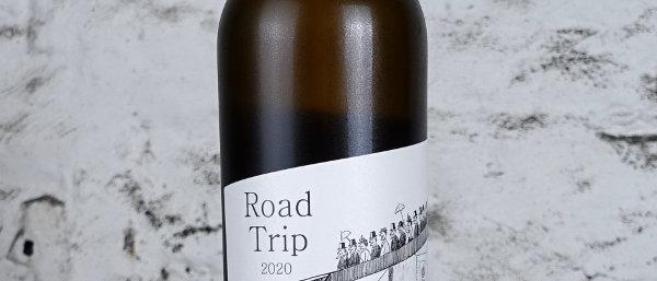 Pilton Road Trip    - 750ml  5.5%
