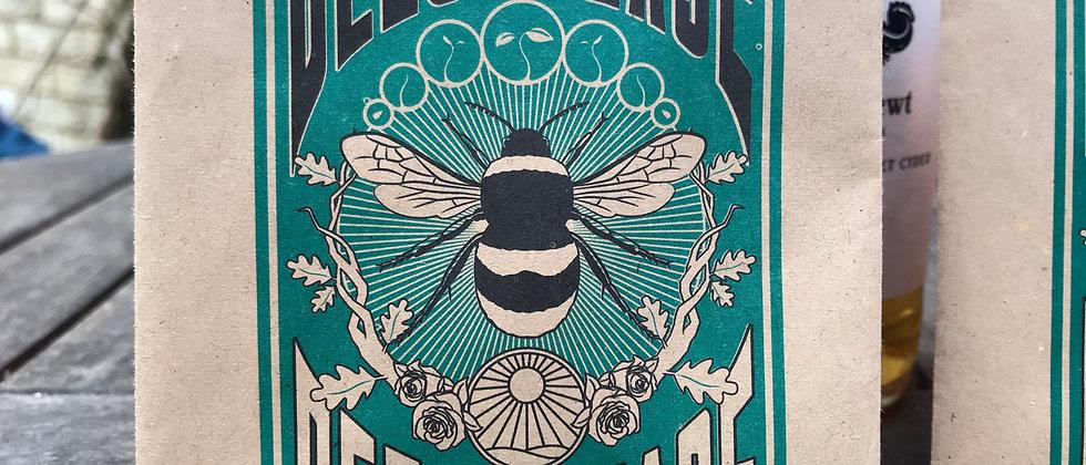 Bee Friendly Seeds - 1 pack