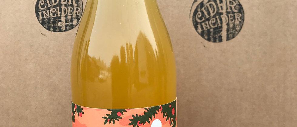 Little Pomona Table Cider 7.2%