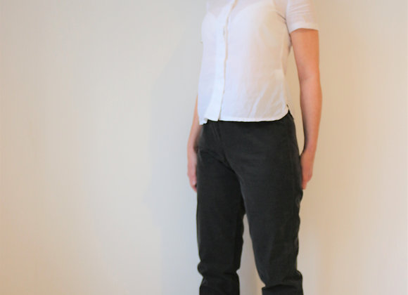 Oska Ropa Trousers