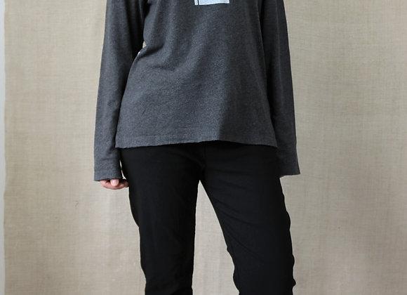 Syngman Cucala T-shirt