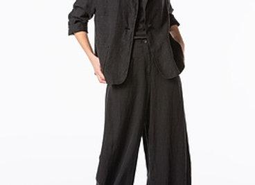 Oska Marthy Linen Trousers 125b