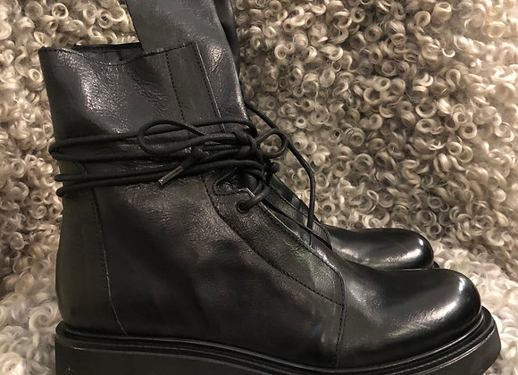 1725a Boots