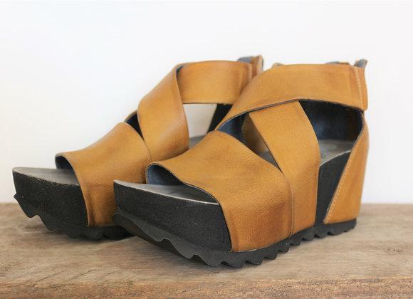 Lofina Sandal 1E-523