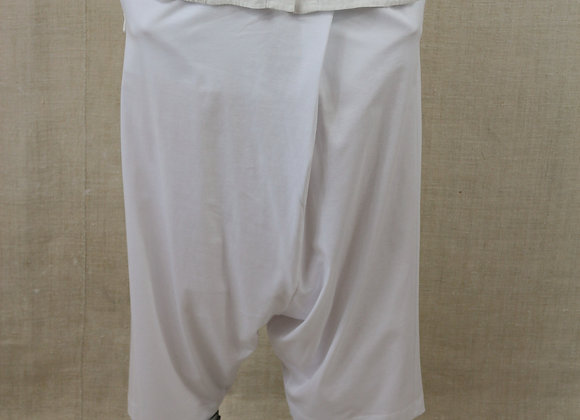 nu jersey trousers Y2113003