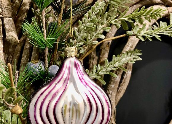 Glass Onion Dec