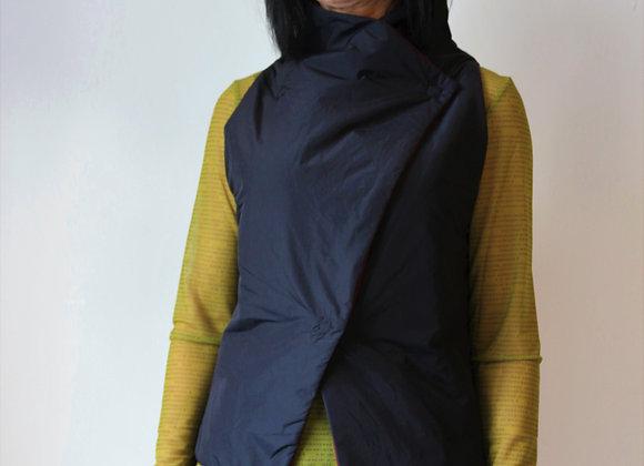 Luukaa waistcoat