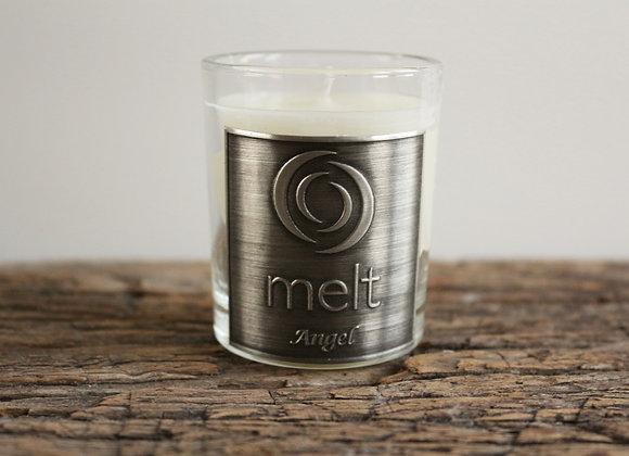 Melt Candle - Angel