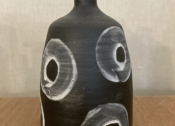 Ceramic Pot jw17
