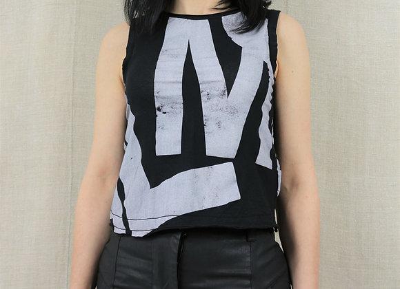 Lurdes Bergada T-shirt