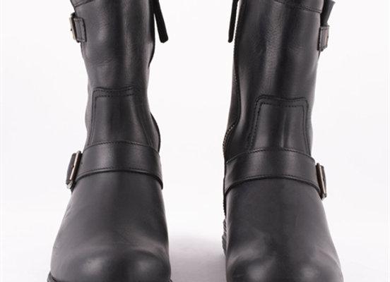 Shepherd Linn Boot