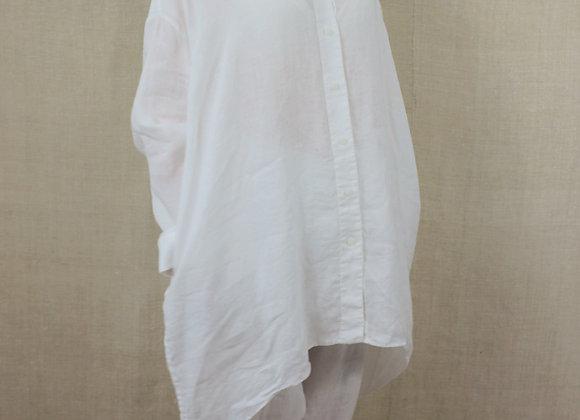 nu linen shirt