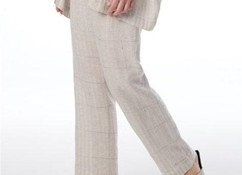 Crea concept Linen Trouser