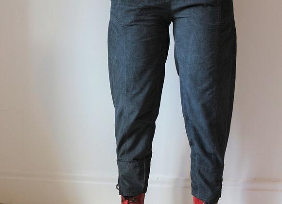 Luukaa Trousers