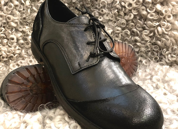 1725a Derby Shoes
