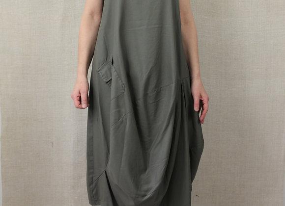 Lurdes Bergada Dress U21-422