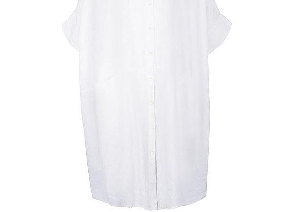 Oska Lavea Shirt/Dress 124