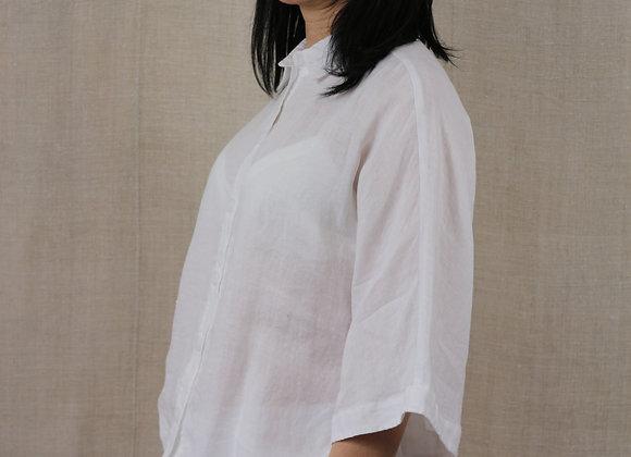 nu linen shirt Y2111033