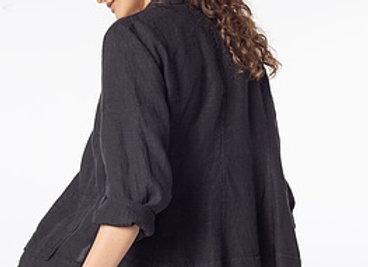 Oska Lieske Jacket 10210110104