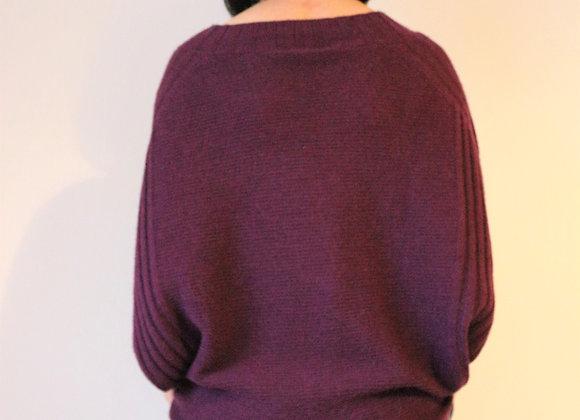 Oska Seska Knit