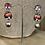 Thumbnail: Ayala Bar Earrings