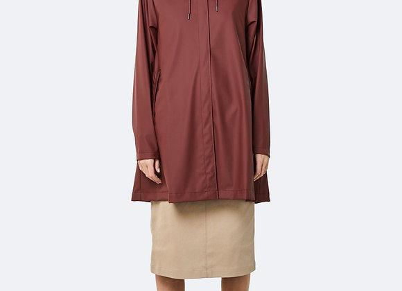 Rains Aline Jacket