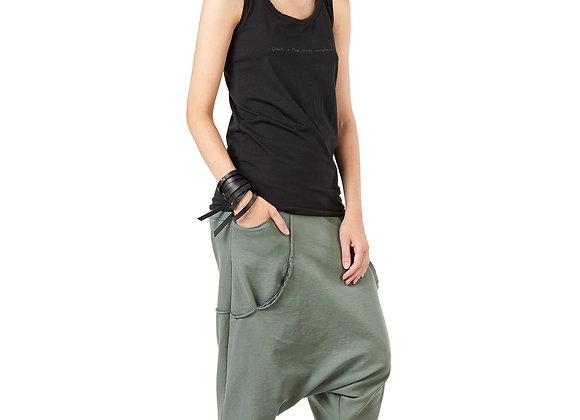 Studiob3 Bodeno pants