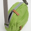 Thumbnail: Roka Paddington Crossover Bag Meadow
