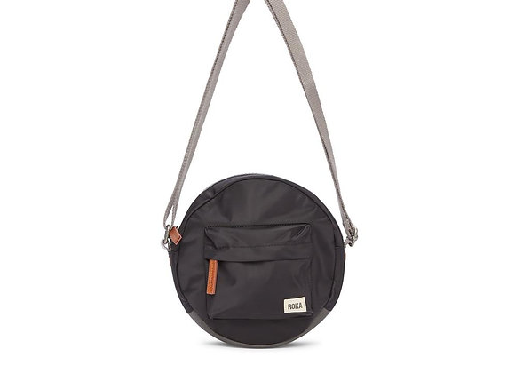 Roka Crossover Bag black