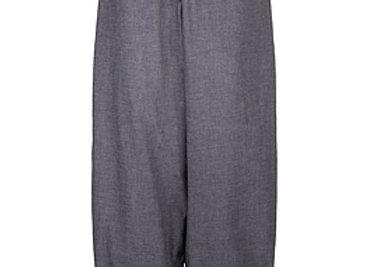 Oska Hilla Trousers