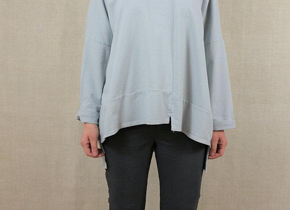 Hi Lo Sweatshirt