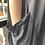 Thumbnail: Jersey Pocket Dress BL71