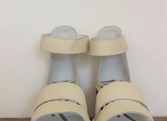 Fly Bono Sandal
