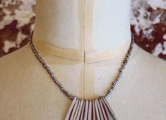 Nichols & Co Necklace