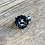 Thumbnail: Ayala Bar Ring