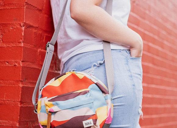 Roka Crossover Bag
